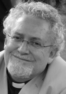 Ernesto Lozada-Uzuriaga