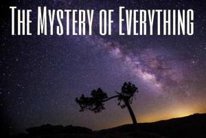 MysteryOfEverything